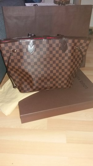 Louis Vuitton Shopper