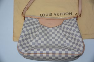 LOUIS VUITTON SIRACURA MM Tasche