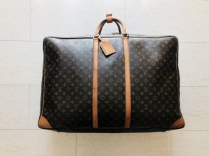 Louis Vuitton Sirius 70 Reisetasche Koffer