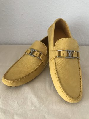 Louis Vuitton Slipper