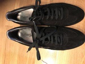 Louis Vuitton Sneaker Größe 40 , Data Code GO1121