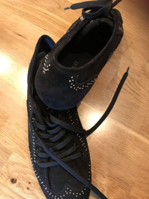 Louis Vuitton Sneaker Größe Datacode 0122, Größe 40