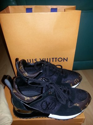 Louis Vuitton Sneaker Ruy Away w.neu