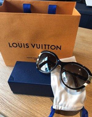 Louis vuitton Sonnenbrille NEU !