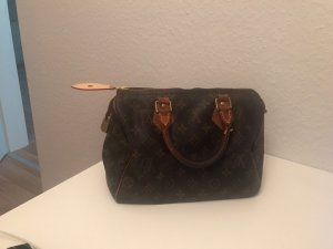 Louis Vuitton, Speedy 25, 299 Euro