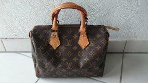 Louis Vuitton Speedy 25 Handtasche