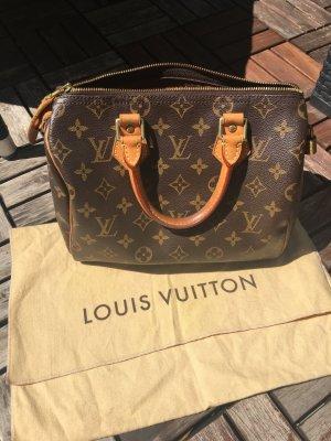 Louis Vuitton Speedy 25 mit original Rechnung