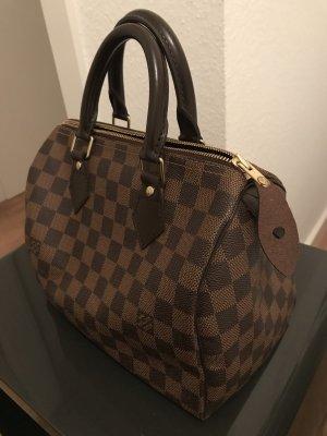 Louis Vuitton Speedy 25 - sehr gut erhalten -