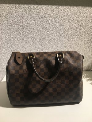 Louis Vuitton Sac multicolore