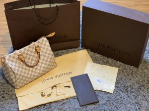 "Louis Vuitton ""Speedy 30"""