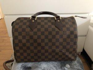 Louis Vuitton Speedy 30 Damier Handtasche Bag