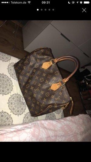 Louis vuitton speedy. 30 Handtasche