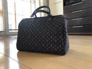Louis Vuitton Speedy 30 Mini LIn Ebene