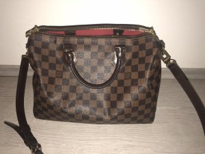 Louis Vuitton Speedy 30 mit Schulterriemen