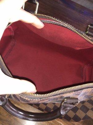 Louis Vuitton Speedy 30 Tasche
