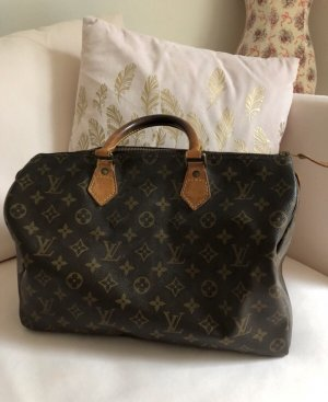Louis Vuitton Bolso barrel multicolor