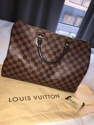 Louis Vuitton Bolso multicolor