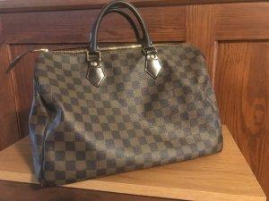 Louis Vuitton Speedy 35 Damier