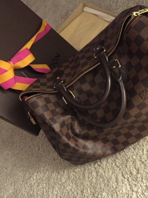 Louis Vuitton Speedy Günstig