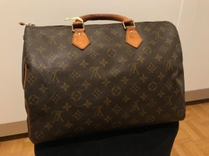 "LOUIS VUITTON ""Speedy 35"" Handtasche"