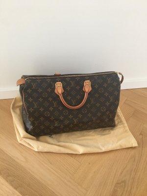 Louis Vuitton - Speedy 40
