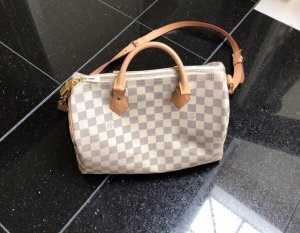 Louis Vuitton Speedy Azur 30 LV