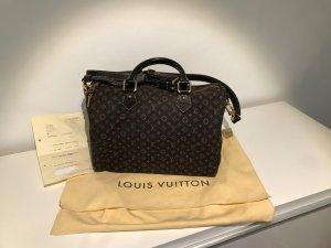 Louis Vuitton Speedy Bandouliere  30 Mini Lyn