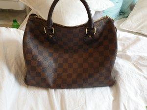 Louis Vuitton Speedy damier ebene 30