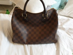 Louis Vuitton Speedy damier ebene 30