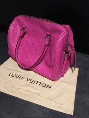 Louis Vuitton Speedy Empreinte 35