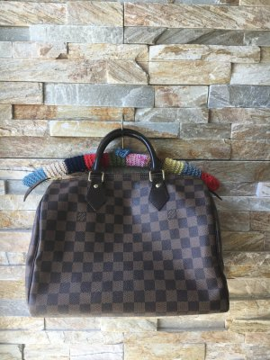 Louis Vuitton Speedy M