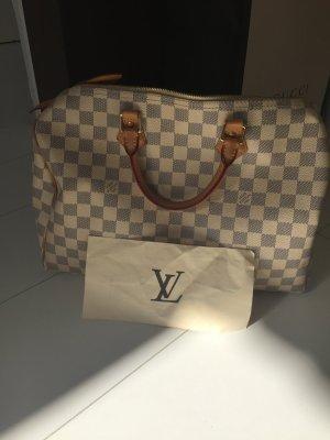 Louis Vuitton SPEEDY NM 35