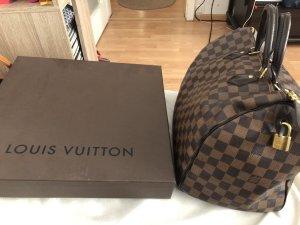 Louis Vuitton speedy NM 35 Damier