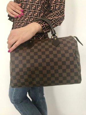 Louis Vuitton Speedy Tasche