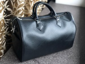Louis Vuitton Speedy Tasche