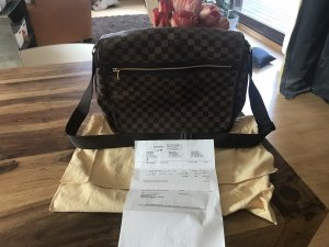 Louis Vuitton Spencer