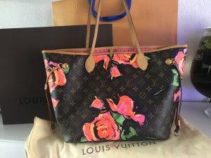 Louis Vuitton Sac bandoulière multicolore