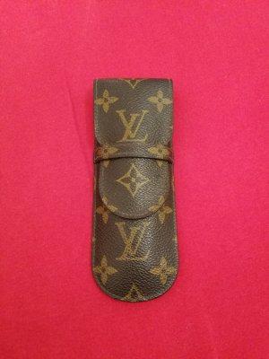 Louis Vuitton Stift-Etui