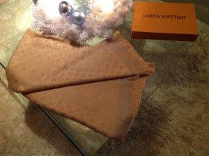 Louis Vuitton Stola veelkleurig