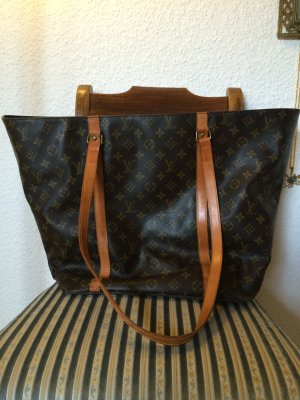 Louis Vuitton Strandtasche