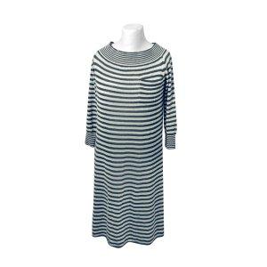Louis Vuitton Strickkleid