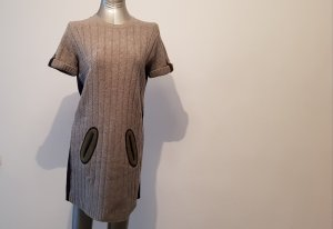 Louis Vuitton Strickkleid