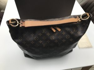 Louis Vuitton Sully MM Fullset