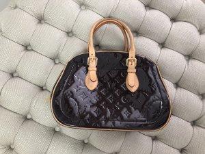 Louis Vuitton Summit Drive Amarante