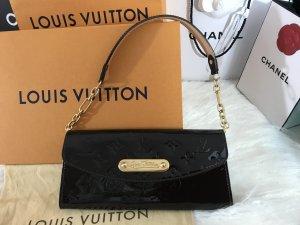 Louis Vuitton *SUNSET BOULEVARD* wie neu ~ FULL  SET~