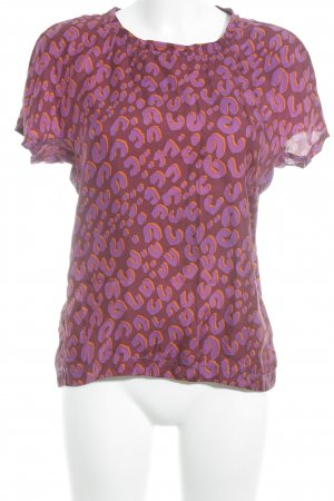 Louis Vuitton T-Shirt Leomuster Casual-Look