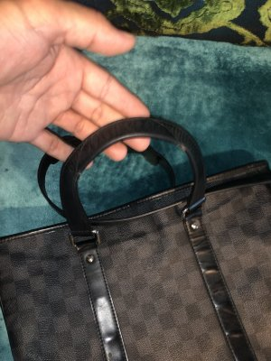 Louis vuitton Tadao Original