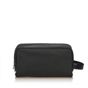Louis Vuitton Taiga Parana Toiletry Bag 26