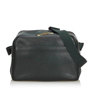 04eda88a91a Louis Vuitton Tweedehands Online winkel | Prelved