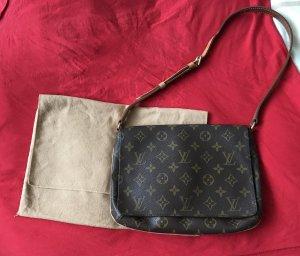 Louis Vuitton Tasche  100% Original